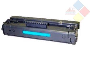 C4092A - TONER GENERICO HP 1100/1100A /A3200 / CANON EP22 LBP 800/810/1120 ***LIQUIDACION***