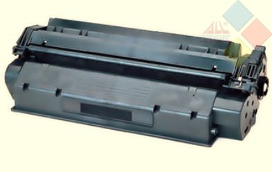 C7115X / Q2624X / Q2613X - TONER GENERICO HP LASER 1000/1000W/1200    (3500 PAG.)