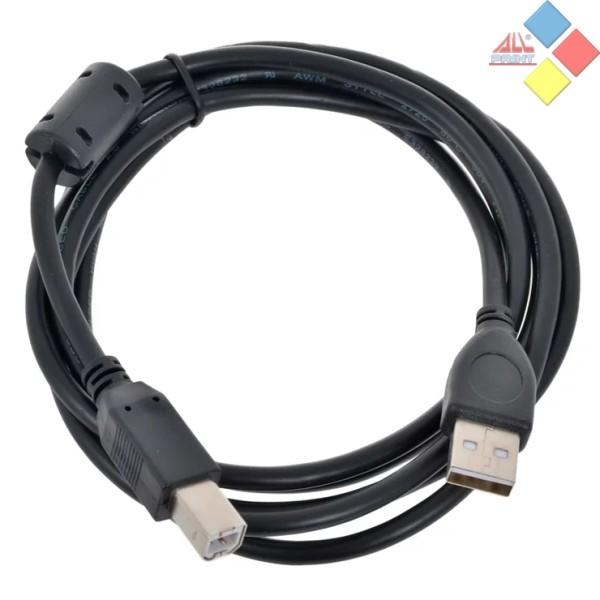 CABLE USB 2.0 4.5M PREMIUM CABLEXPERT