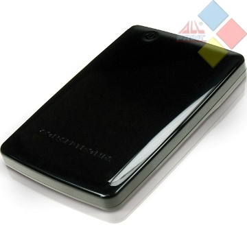 "CAJA EXTERNA CONCEPTRONIC HD 2,5"" SATA USB 2.0 NEGRA"