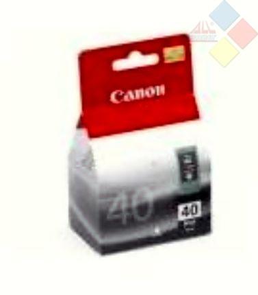 CAPG40 - CANON PIXMA IP1600/2200/MP150 NEGRO