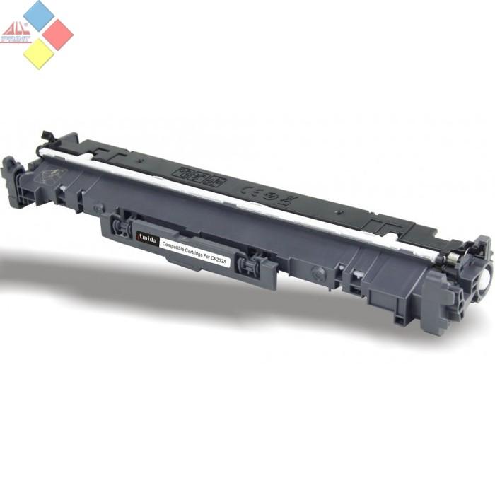 CF230X  XL - TONER GENERICO HP LASERJET PRO M227 / M203 / M227 NEGRO 6000 PAG