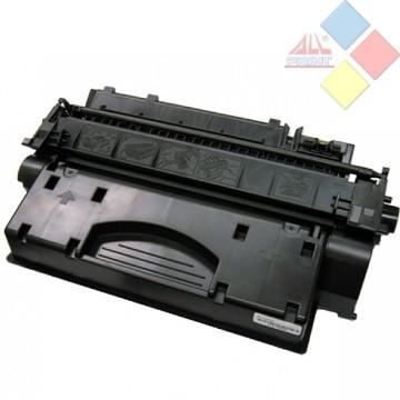 CF280X / CE505X - TONER GENERICO HP LASERJET PRO M401/M425 6.500 PAG.