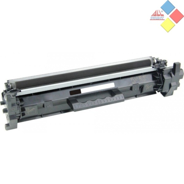 CF294X - TONER GENERICO HP LASERJET PRO MFP M118DW / M148DW / M148FDW 2.800 PAGINAS