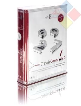 CLASSICCONTA 6.0