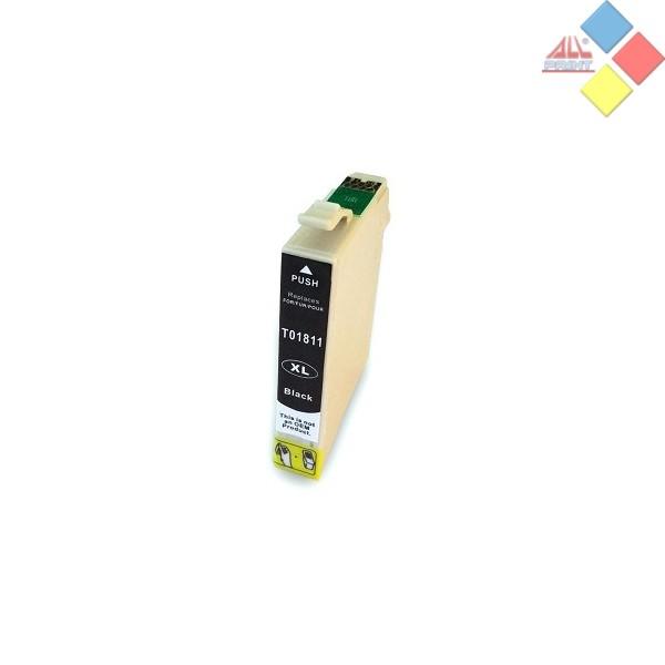 G-1811 - GENERICO EXPRESSION  XP30 / XP102 / XP202 / XP205 / XP302 / XP305 / XP402 NEGRO
