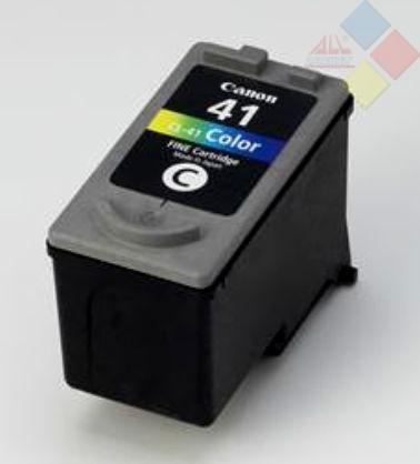 INKPRO CACL41 / CACL38 / CACL51 - RECICLADO CANON PIXMA IP1600/2200/MP150 COLOR   15ML (MARCA EL NIVIEL DE TINTA)