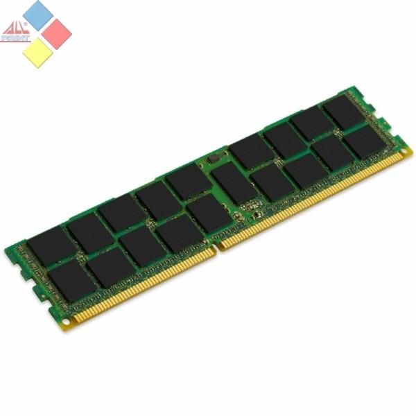 MEMORIA 16 GB KINGSTON DDR3 1600 ECC BAJO VOLTAJE (CONSULTAR COMPATIBILIDAD FUJITSU) ***LIQUIDACION***
