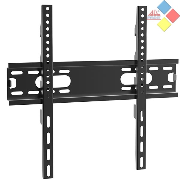 """SOPORTE PARED APPROX TV / MONITOR  26"""" A 55"""" 50KG APPST10"""